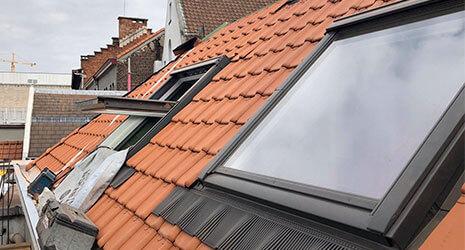 Toit mon Toit | Fenêtre de toit