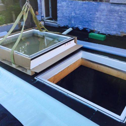 Toit mon Toit | Fenêtres de toit